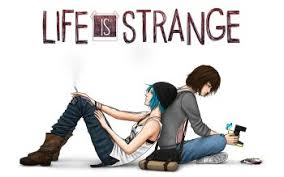 maxine caulfield life is strange wallpapers 91 life is strange hd wallpapers backgrounds wallpaper abyss