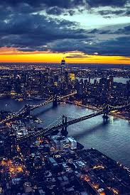 most beautiful places in america 1005 best city images on pinterest