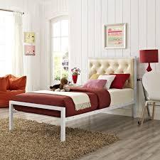 Bunk Bed Adelaide Furniture Cheap Bunk Beds Brisbane Wardrobe Australia