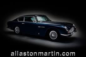 aston martin dashboard aston martin cars for sale buy aston martin details all
