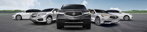 acura minivan acura dealership salt lake city ut used cars jody wilkinson acura