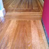 hardwood floors plus more 27 photos 50 reviews flooring