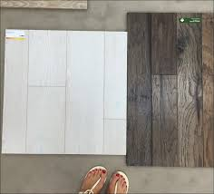 architecture shaw hardwood flooring sale shaw industries
