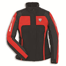 ladies motorcycle gear ducati women u0027s riding gear ducati clothing ams ducati