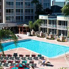 inn pointe vacation deals orlando vacations
