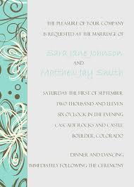 party invite creator free printable invitation design