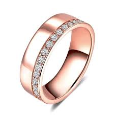 free wedding band wedding bands tagged wedding bands luxe travel bling