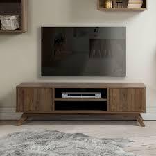 Meuble Tv Scandinave Design Beautiful Meuble Tv Design Scandinave