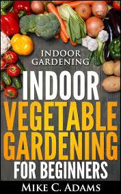 organic vegetable gardening books home outdoor decoration