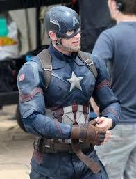 civil war halloween costumes captain america civil war leather jacket fjackets com