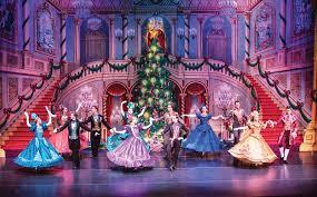 Lights On The Neuse 2017 Holiday Events Santa Visits Christmas Tree Lightings