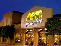 Furniture And Mattress Store In Huntsville AL Ashley HomeStore - Huntsville furniture