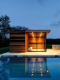 Tiny Pool House Plans Pool Houses That You Would Love To Have