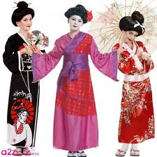 girls chinese fancy dress ebay