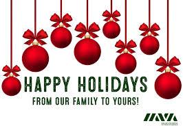 happy holidays iraq and afghanistan veterans of america iava