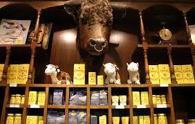 colman s mustard colman s mustard shop in norwich norfolk colman s been