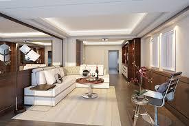 Steven G Interior Design by Conrad Fort Lauderdale Beach Resort To Debut Next Year