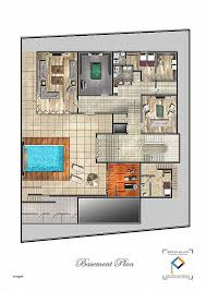 house plans with swimming pools house plan new small house with swimming pool pl hirota oboe