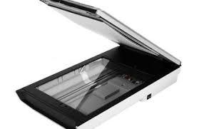 large bed scanner flatbed vs sheetfed scanners chron com