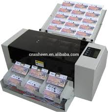 business card die cutter business card die cutting machine photo cutter machine id card