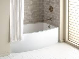 Basic Bathtub Basic Types Of Bathtub Ideas By Mr Right