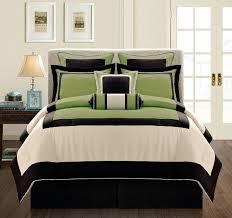 Olive Bedding Sets Bedroom Comforter Sets King Internetunblock Us Internetunblock Us