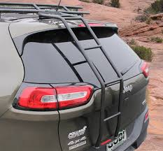 jeep grand cherokee roof top tent gobi jeep cherokee stealth roof rack 2014 gjcklstl jeep