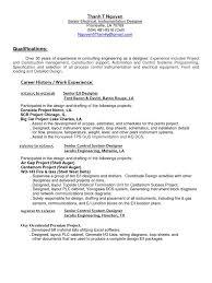 Electrical Designer Resume Industrial Design Resume New York Sales Designer Lewesmr