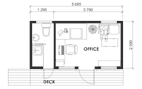 home office floor plans modern home office floor plans for a comfortable home office