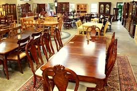 High End Dining Room Furniture Upscale Consignment Upscale Used Furniture U0026 Decor