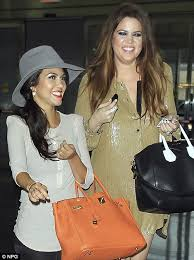 blouse nip slip khloe covers up in a safe blouse after nip slip