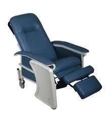 recliner chair pressure relief 3 position 4 jpg