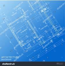 Floorplan Stock Photos Images Amp Pictures Shutterstock 100 Floor Plan Blueprint Maker Event Floor Plan Software