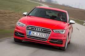 Audi S3 Stats New Audi S3 2013 Review Auto Express