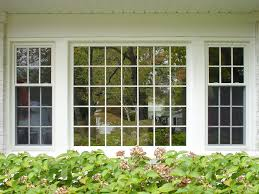 window design ideas home design