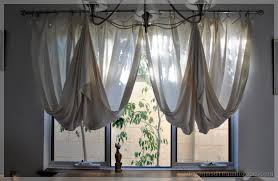 Curtains For Dining Room Ideas Dining Room Curtains Home Design Gallery