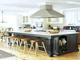 kitchen island breakfast bar 24 kitchen island kitchen island best kitchen island with
