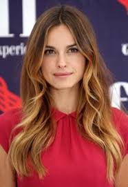 ecaille hair trends for 2015 bye ombre this is the newest hair coloring trend for 2015