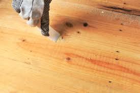 how to use wood filler blain u0027s farm u0026 fleet blog