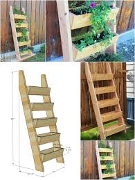 herb garden planter 18 brilliant and creative diy herb gardens for indoors and outdoors