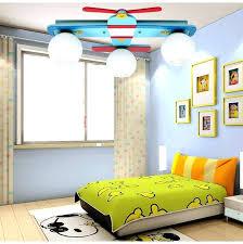 Boys Bedroom Lighting Child Bedroom Ls Boys Bedroom L Inspirational Childs Bedroom