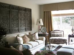home decorators promo code finest interior home decorators