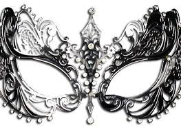 black and white mardi gras masks mardi gras 2015 best masks masquerade party costumes heavy