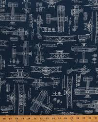 Aircraft Interior Fabric Suppliers Aircraft Upholstery Fabric Suppliers The Best And Latest