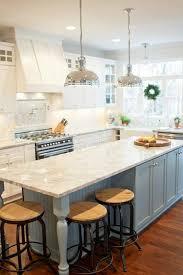 interior design kitchen amazing blue kitchen decor ideas interior design inspiration