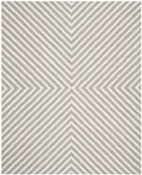 Area Rugs 8 By 10 12 Best Rugs Images On Pinterest Living Spaces Wool Rugs And