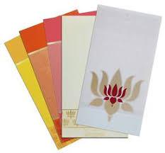 hindu wedding invitations hindu wedding cards marriage invitations