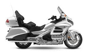 honda bike png gold wing u003e 40 years of touring excellence