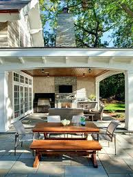 Patio Layout Design Tool Patio Furniture Layout Tool Fearsome Beautiful Best Patio