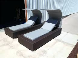 100 Modern Budget Deck Furniture by Inexpensive Chaise Lounge Chairs U2013 Peerpower Co